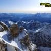 120_snow_experience_dolomiti_2015