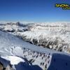 123_snow_experience_dolomiti_2015