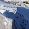 124_snow_experience_dolomiti_2015