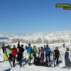 127_snow_experience_dolomiti_2015