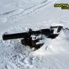 132_snow_experience_dolomiti_2015