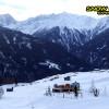 1_003_snow_experience_dreilander_ladis_fiss_2015