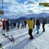 1_004_snow_experience_dreilander_ladis_fiss_2015