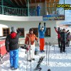 1_005_snow_experience_dreilander_ladis_fiss_2015