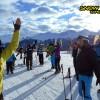 1_006_snow_experience_dreilander_ladis_fiss_2015