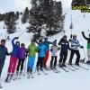1_014_snow_experience_dreilander_ladis_fiss_2015