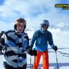 1_018_snow_experience_dreilander_ladis_fiss_2015