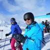 1_019_snow_experience_dreilander_ladis_fiss_2015