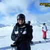 1_020_snow_experience_dreilander_ladis_fiss_2015
