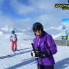 1_021_snow_experience_dreilander_ladis_fiss_2015