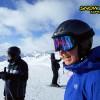 1_022_snow_experience_dreilander_ladis_fiss_2015