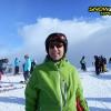 1_023_snow_experience_dreilander_ladis_fiss_2015
