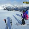 1_027_snow_experience_dreilander_ladis_fiss_2015