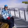 1_036_snow_experience_dreilander_ladis_fiss_2015