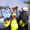 1_038_snow_experience_dreilander_ladis_fiss_2015