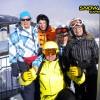 1_039_snow_experience_dreilander_ladis_fiss_2015