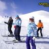1_046_snow_experience_dreilander_ladis_fiss_2015
