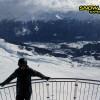 1_047_snow_experience_dreilander_ladis_fiss_2015