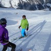 1_057_snow_experience_dreilander_ladis_fiss_2015