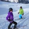 1_058_snow_experience_dreilander_ladis_fiss_2015