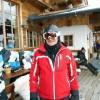 1_069_snow_experience_dreilander_ladis_fiss_2015