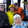 1_071_snow_experience_dreilander_ladis_fiss_2015