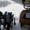 1_074_snow_experience_dreilander_ladis_fiss_2015