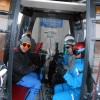 1_076_snow_experience_dreilander_ladis_fiss_2015
