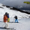 1_096_snow_experience_dreilander_ladis_fiss_2015