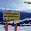 1_139_snow_experience_dreilander_ladis_fiss_2015