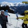 1_142_snow_experience_dreilander_ladis_fiss_2015
