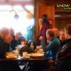 1_146_snow_experience_dreilander_ladis_fiss_2015