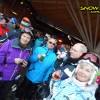 1_148_snow_experience_dreilander_ladis_fiss_2015