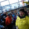 1_154_snow_experience_dreilander_ladis_fiss_2015