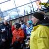 1_155_snow_experience_dreilander_ladis_fiss_2015