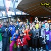 1_158_snow_experience_dreilander_ladis_fiss_2015