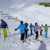 2_155_snow_experience_dreilander_serfaus_2015