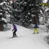 2_218_snow_experience_dreilander_serfaus_2015