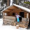 2_219_snow_experience_dreilander_serfaus_2015