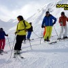 2_263_snow_experience_dreilander_serfaus_2015