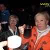 2_285_snow_experience_dreilander_serfaus_2015