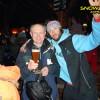 2_286_snow_experience_dreilander_serfaus_2015
