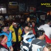 2_288_snow_experience_dreilander_serfaus_2015