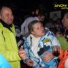 2_289_snow_experience_dreilander_serfaus_2015