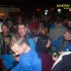 2_290_snow_experience_dreilander_serfaus_2015