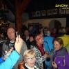 2_292_snow_experience_dreilander_serfaus_2015