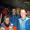 2_300_snow_experience_dreilander_serfaus_2015