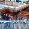 2_304_snow_experience_dreilander_serfaus_2015