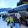 2_305_snow_experience_dreilander_serfaus_2015