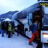2_308_snow_experience_dreilander_serfaus_2015